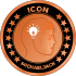 coin-img